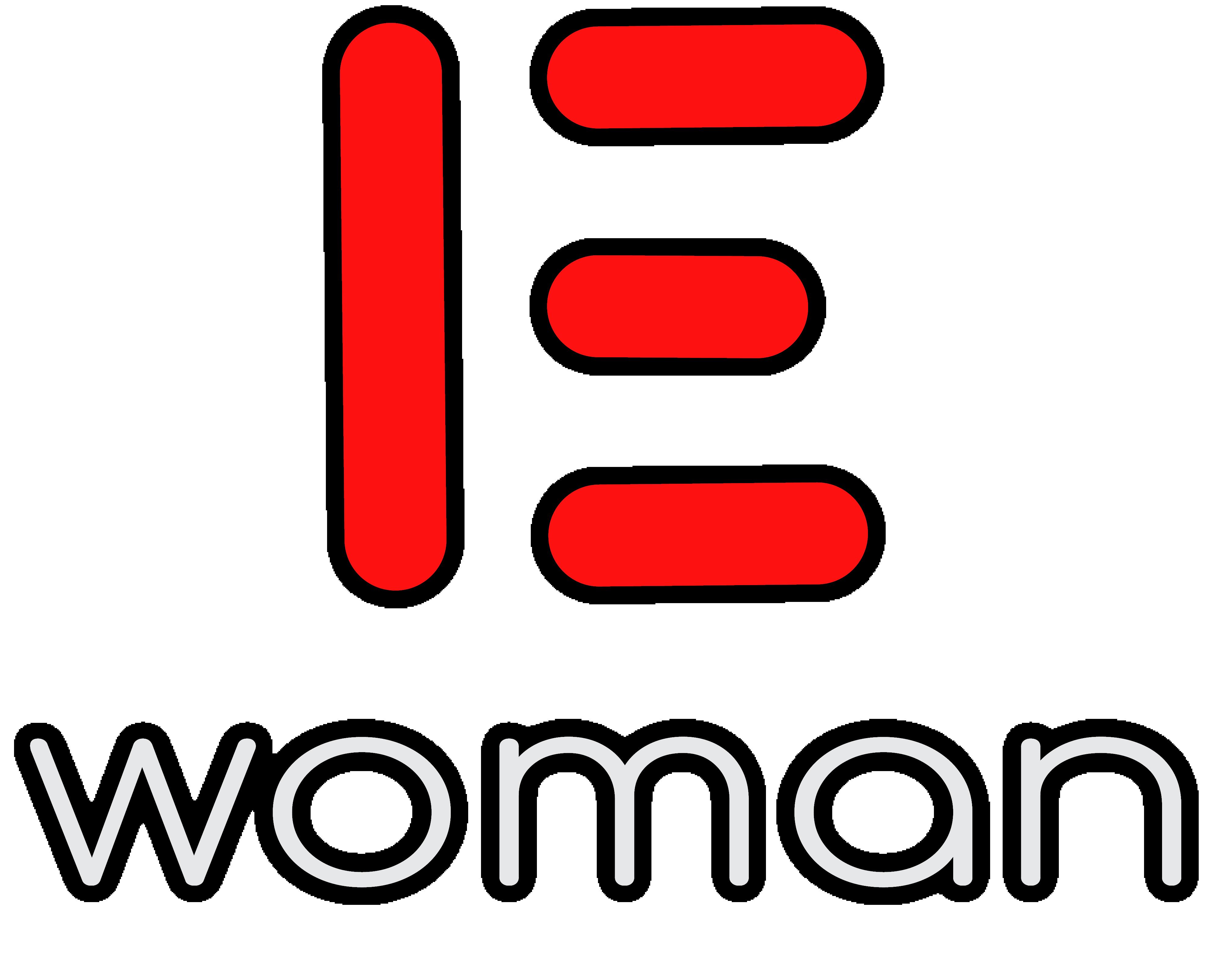 E Woman